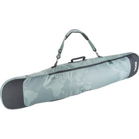 EVOC Board Bag 50l olive